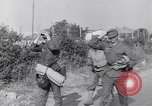Image of Liberation of Rome Italy, 1944, second 43 stock footage video 65675040756