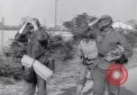 Image of Liberation of Rome Italy, 1944, second 44 stock footage video 65675040756