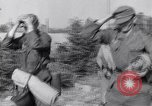 Image of Liberation of Rome Italy, 1944, second 45 stock footage video 65675040756