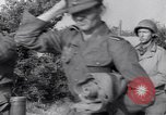 Image of Liberation of Rome Italy, 1944, second 46 stock footage video 65675040756