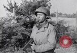Image of Liberation of Rome Italy, 1944, second 47 stock footage video 65675040756