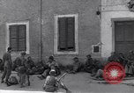 Image of Liberation of Rome Italy, 1944, second 52 stock footage video 65675040756