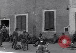 Image of Liberation of Rome Italy, 1944, second 53 stock footage video 65675040756