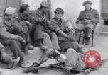 Image of Liberation of Rome Italy, 1944, second 55 stock footage video 65675040756