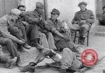 Image of Liberation of Rome Italy, 1944, second 56 stock footage video 65675040756