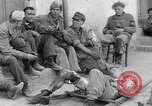 Image of Liberation of Rome Italy, 1944, second 57 stock footage video 65675040756