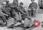 Image of Liberation of Rome Italy, 1944, second 58 stock footage video 65675040756