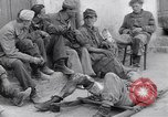 Image of Liberation of Rome Italy, 1944, second 59 stock footage video 65675040756