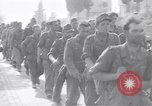 Image of Liberation of Rome Italy, 1944, second 61 stock footage video 65675040756