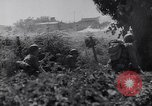 Image of Liberation of Rome Italy, 1944, second 4 stock footage video 65675040759