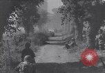 Image of Liberation of Rome Italy, 1944, second 13 stock footage video 65675040759