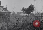 Image of Liberation of Rome Italy, 1944, second 32 stock footage video 65675040759
