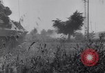 Image of Liberation of Rome Italy, 1944, second 33 stock footage video 65675040759