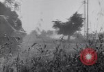 Image of Liberation of Rome Italy, 1944, second 34 stock footage video 65675040759