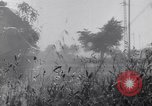 Image of Liberation of Rome Italy, 1944, second 35 stock footage video 65675040759