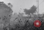Image of Liberation of Rome Italy, 1944, second 36 stock footage video 65675040759