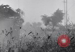 Image of Liberation of Rome Italy, 1944, second 37 stock footage video 65675040759