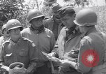 Image of Liberation of Rome Italy, 1944, second 55 stock footage video 65675040759