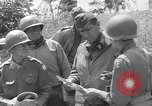 Image of Liberation of Rome Italy, 1944, second 56 stock footage video 65675040759