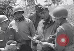 Image of Liberation of Rome Italy, 1944, second 57 stock footage video 65675040759