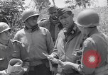 Image of Liberation of Rome Italy, 1944, second 58 stock footage video 65675040759