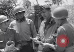 Image of Liberation of Rome Italy, 1944, second 59 stock footage video 65675040759