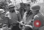 Image of Liberation of Rome Italy, 1944, second 60 stock footage video 65675040759