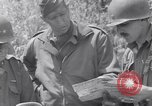 Image of Liberation of Rome Italy, 1944, second 61 stock footage video 65675040759