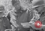 Image of Liberation of Rome Italy, 1944, second 62 stock footage video 65675040759