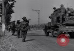 Image of Liberation of Rome Rome Italy, 1944, second 9 stock footage video 65675040760