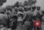 Image of Liberation of Rome Rome Italy, 1944, second 31 stock footage video 65675040760
