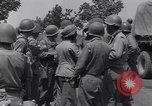 Image of Liberation of Rome Rome Italy, 1944, second 32 stock footage video 65675040760