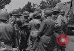 Image of Liberation of Rome Rome Italy, 1944, second 33 stock footage video 65675040760