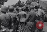 Image of Liberation of Rome Rome Italy, 1944, second 34 stock footage video 65675040760