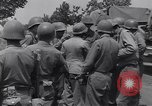 Image of Liberation of Rome Rome Italy, 1944, second 35 stock footage video 65675040760