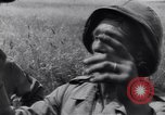 Image of Liberation of Rome Rome Italy, 1944, second 37 stock footage video 65675040760