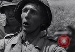 Image of Liberation of Rome Rome Italy, 1944, second 40 stock footage video 65675040760