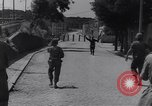 Image of Liberation of Rome Rome Italy, 1944, second 45 stock footage video 65675040760
