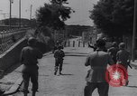 Image of Liberation of Rome Rome Italy, 1944, second 48 stock footage video 65675040760