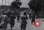 Image of Liberation of Rome Rome Italy, 1944, second 49 stock footage video 65675040760
