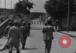 Image of Liberation of Rome Rome Italy, 1944, second 50 stock footage video 65675040760