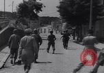 Image of Liberation of Rome Rome Italy, 1944, second 51 stock footage video 65675040760