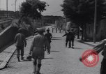 Image of Liberation of Rome Rome Italy, 1944, second 52 stock footage video 65675040760
