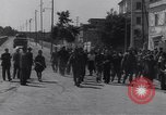 Image of Liberation of Rome Rome Italy, 1944, second 53 stock footage video 65675040760