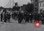 Image of Liberation of Rome Rome Italy, 1944, second 54 stock footage video 65675040760
