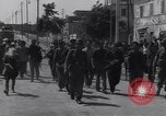 Image of Liberation of Rome Rome Italy, 1944, second 58 stock footage video 65675040760