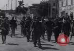 Image of Liberation of Rome Rome Italy, 1944, second 59 stock footage video 65675040760