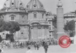 Image of Liberation of Rome Italy, 1944, second 4 stock footage video 65675040762