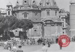 Image of Liberation of Rome Italy, 1944, second 5 stock footage video 65675040762