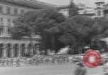 Image of Liberation of Rome Italy, 1944, second 8 stock footage video 65675040762
